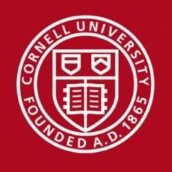 902b7799 Cornell University (1959-1963)